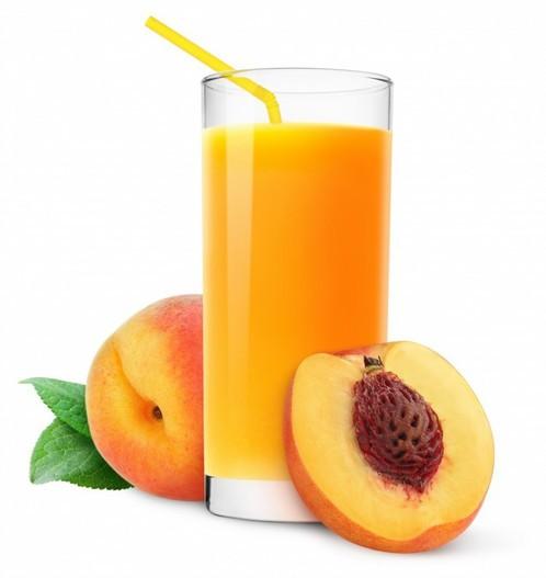 عصير خوخ2.jpg