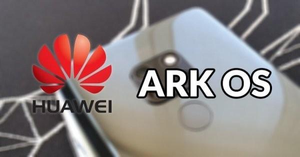 نظام تشغيل هواوي آرك أو اس.jpg