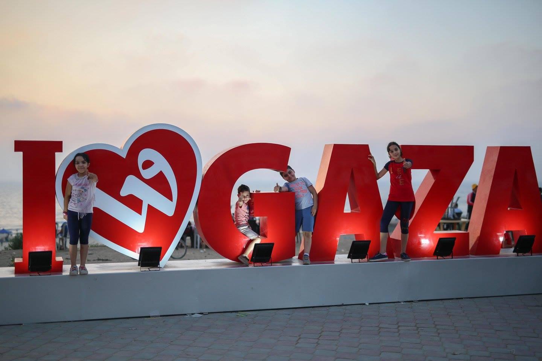 الوطنية موبايلتطلق خدماتها في قطاع غزة. fc87328606442151c9c65b069c7b1cf4