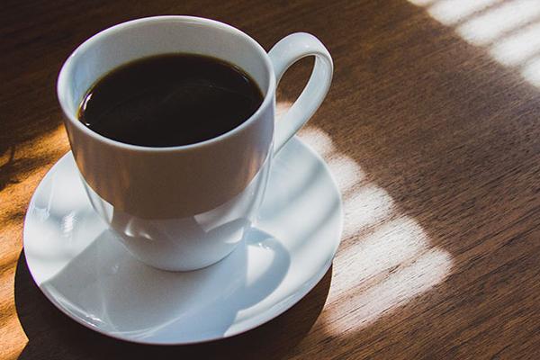 قهوة.png