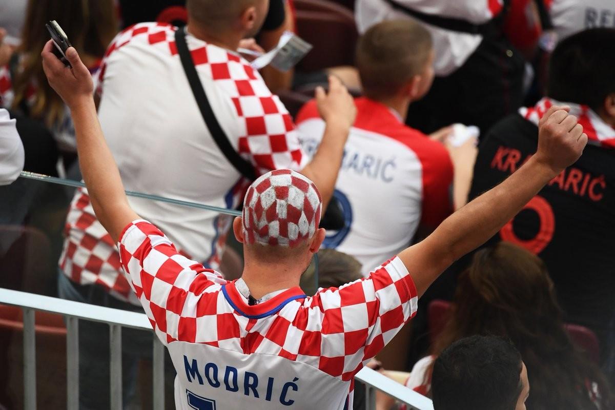 لأول مرة في تاريخها تتأهل كرواتيا إلى نهائي كأس العالم  (7).jpg
