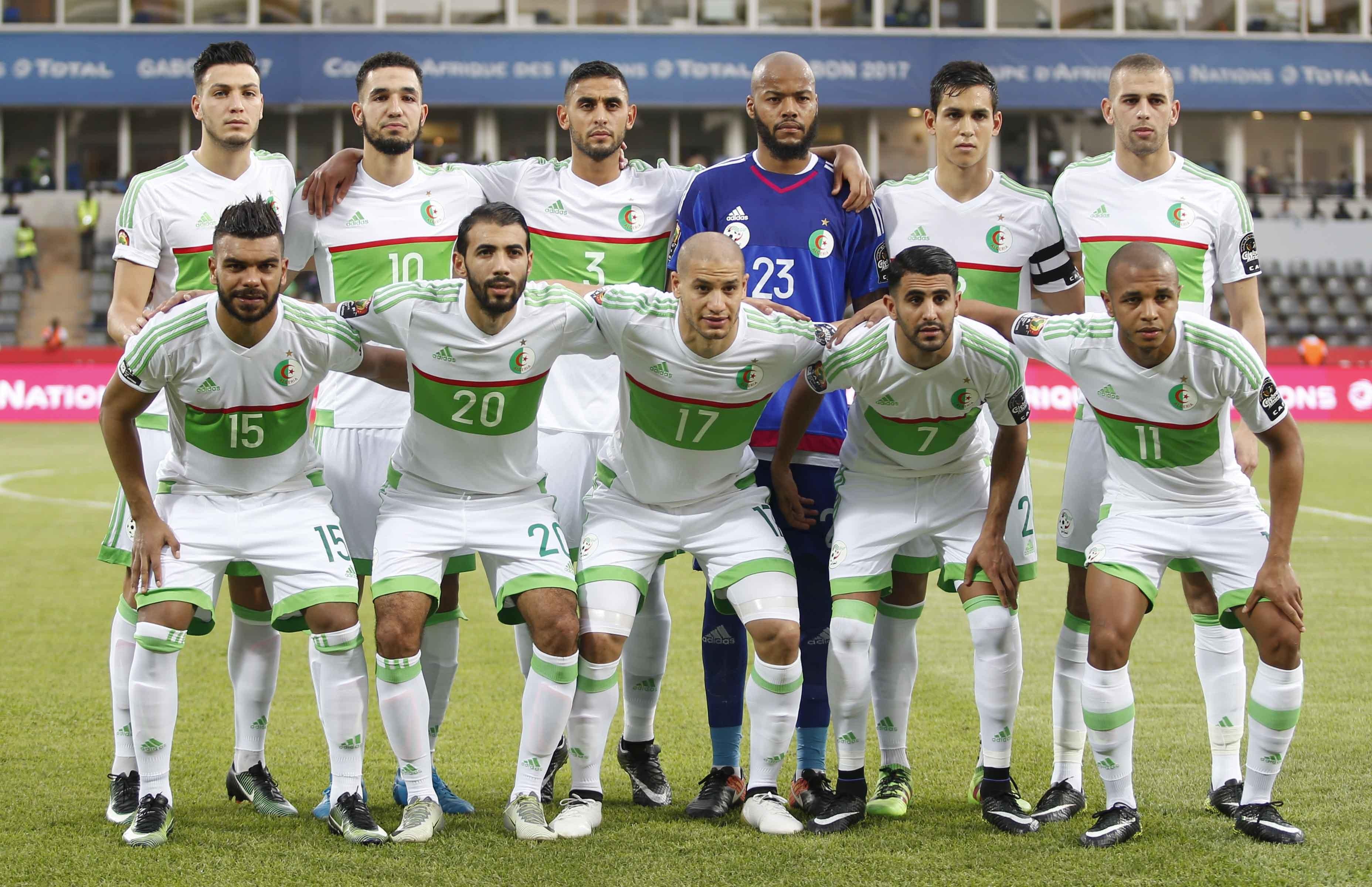 منتخب الجزائر.jpg