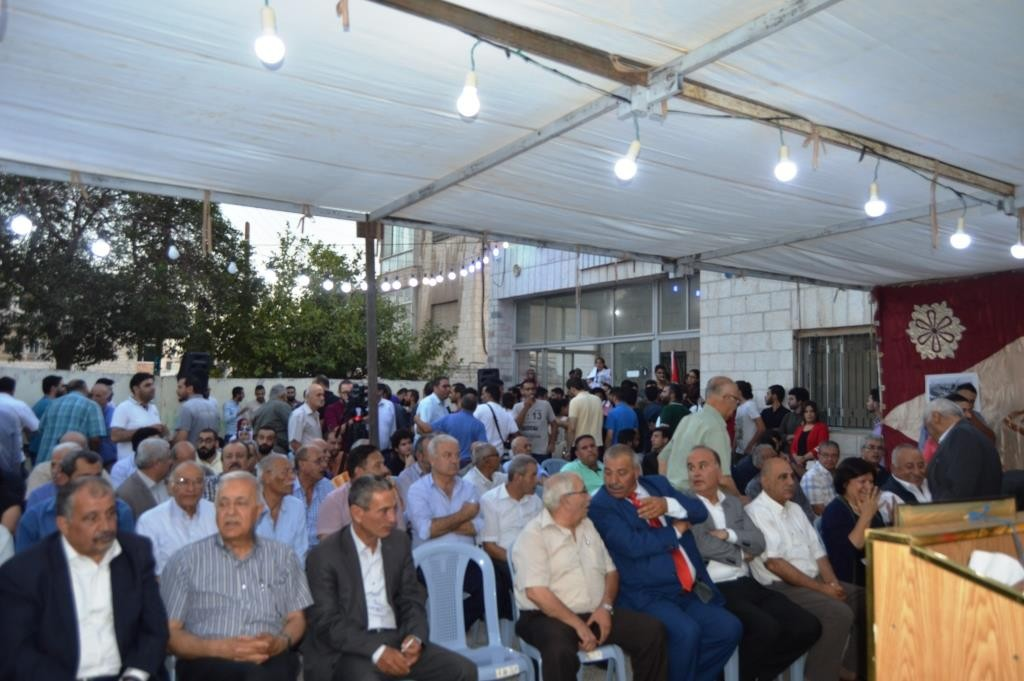 يعاني قطاع غزة من أوضاع اقتصادية متردية للغاية  (7).jpg