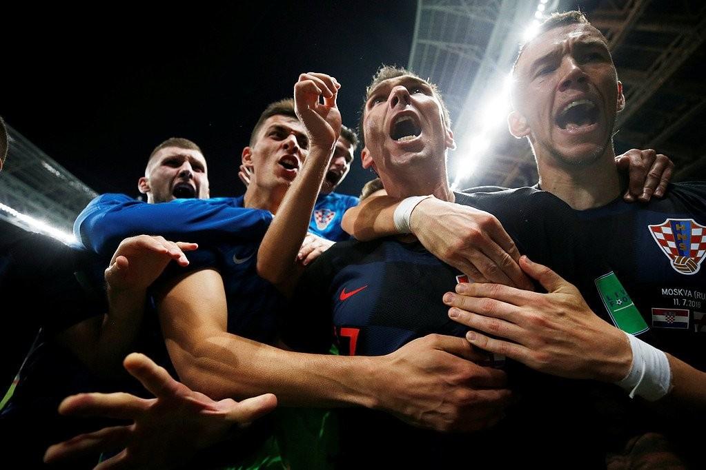 لأول مرة في تاريخها تتأهل كرواتيا إلى نهائي كأس العالم  (4).jpg