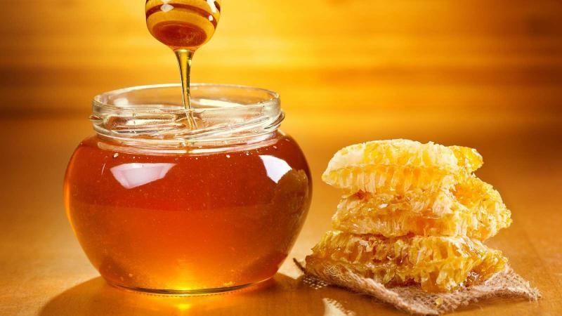 شمع العسل2.jpg