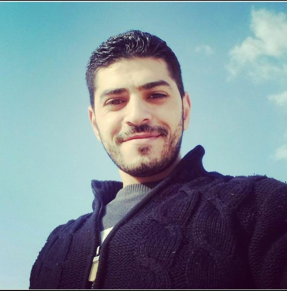 عبد الرحمن شعيبات.jp1g.jpg