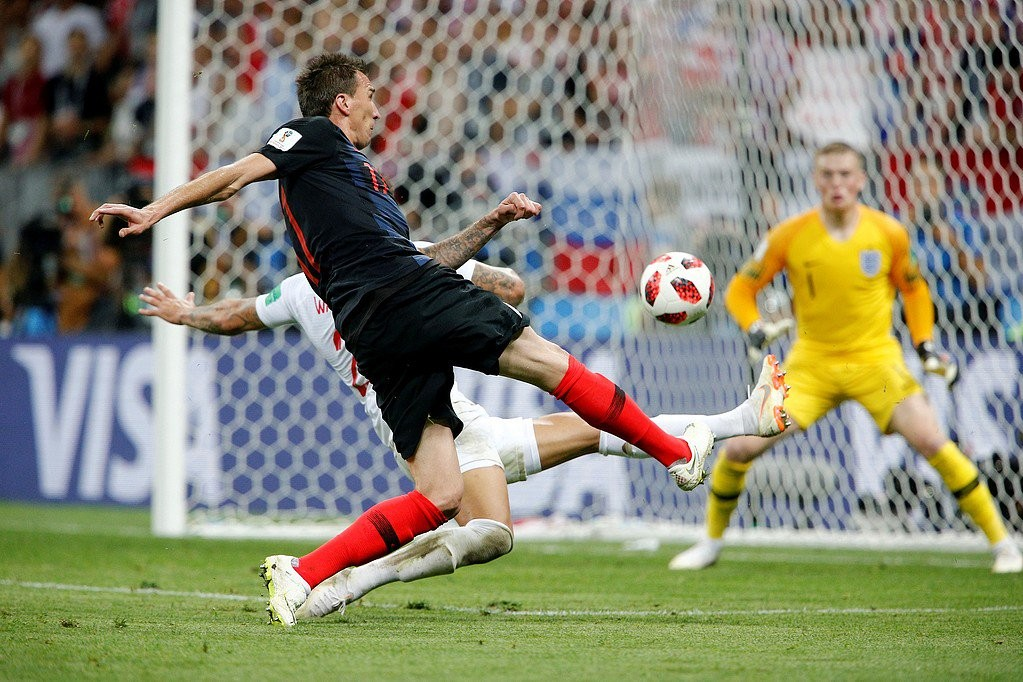 لأول مرة في تاريخها تتأهل كرواتيا إلى نهائي كأس العالم  (1).jpg