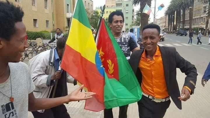 اثيوبيا سلام.jpg